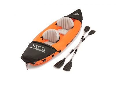 Lite_rapid_kayak