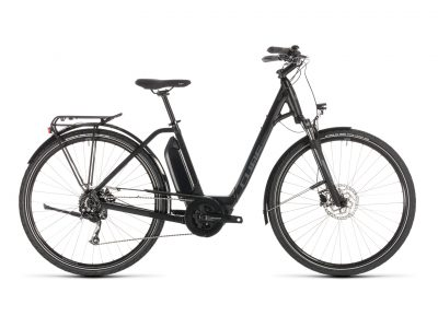 cube-town-sport-hybrid-one-400-black-n-grey-easy